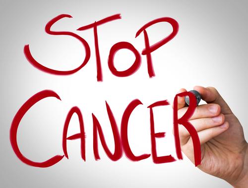 Prevenir el cáncer: 7 factores de riesgo - SeguroSalud.es